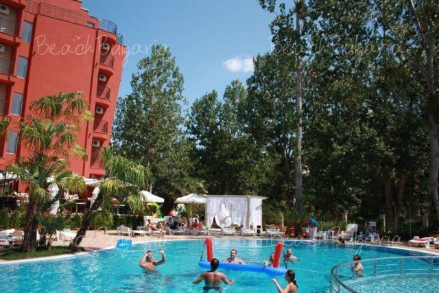 Afrodita 2 Hotel16