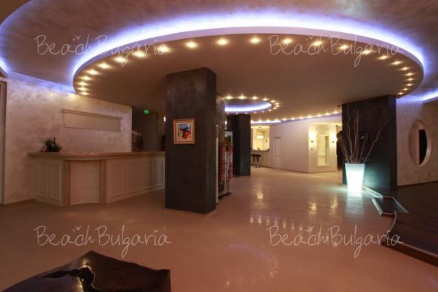 Afrodita 2 Hotel3