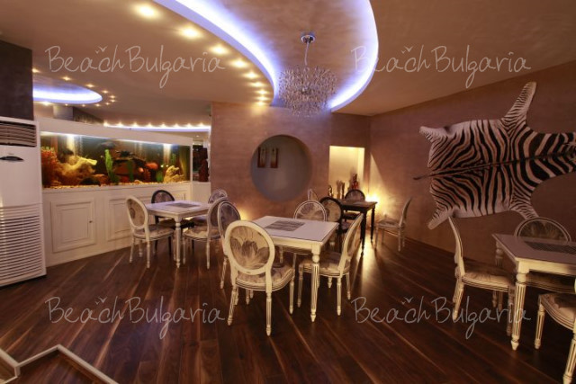Afrodita 2 Hotel8