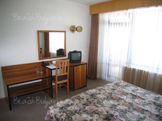 Nympha Hotel5