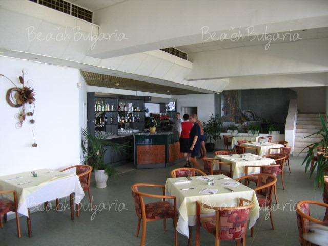 Nympha Hotel7