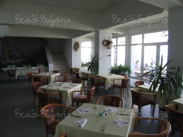 Nympha Hotel8