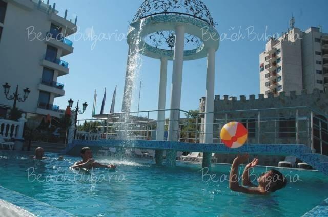 Kiten Beach Hotel4