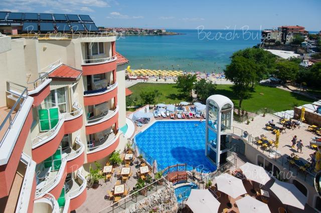 Villa List Hotel2