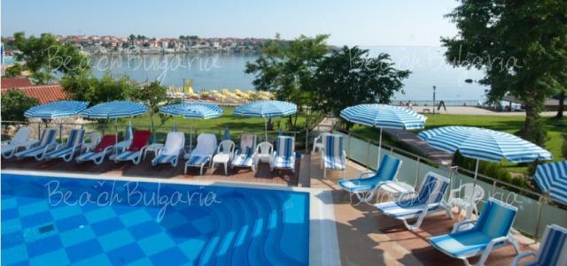 Villa List Hotel4