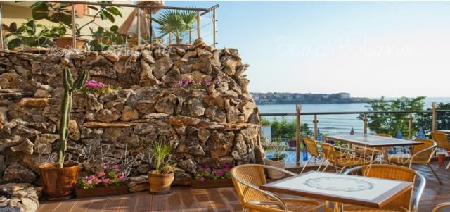 Villa List Hotel6