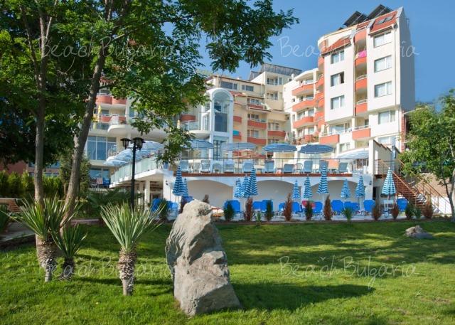 Villa List Hotel9