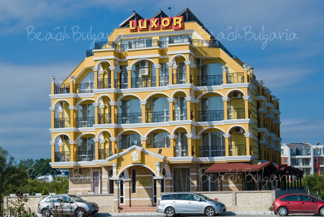 Luxor Hotel2