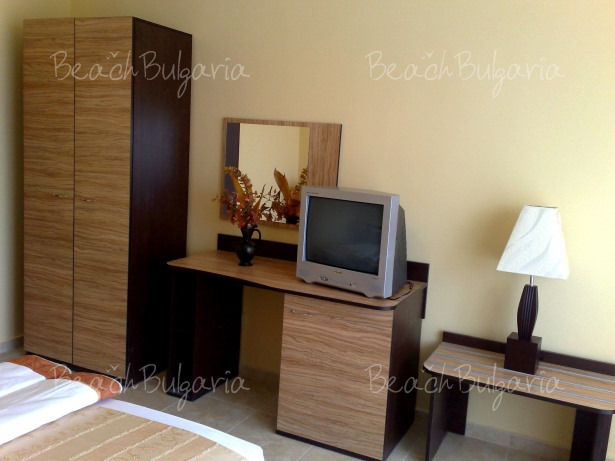 Luxor Hotel11