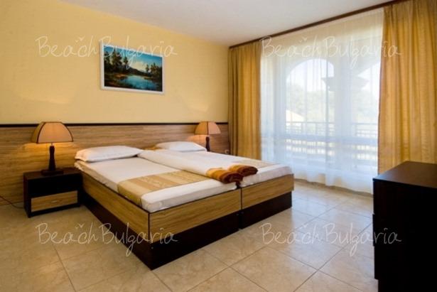 Luxor Hotel7