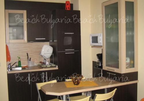 Sozopol Dreams Complex5