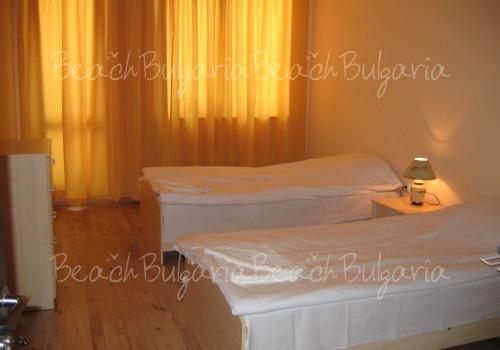 Sozopol Dreams Complex6