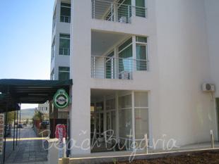 Arena Hotel3