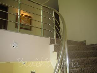 Arena Hotel5