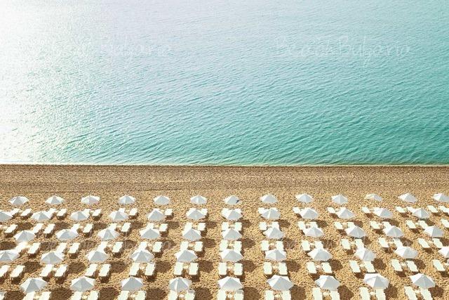 Morsko Oko Garden Hotel6