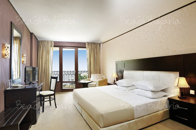 Morsko Oko Garden Hotel8
