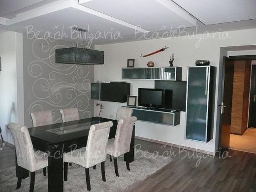 Sirena Apartment2