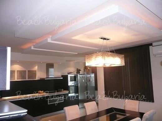 Sirena Apartment6