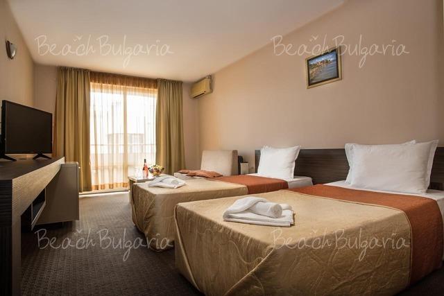 Flagman hotel3