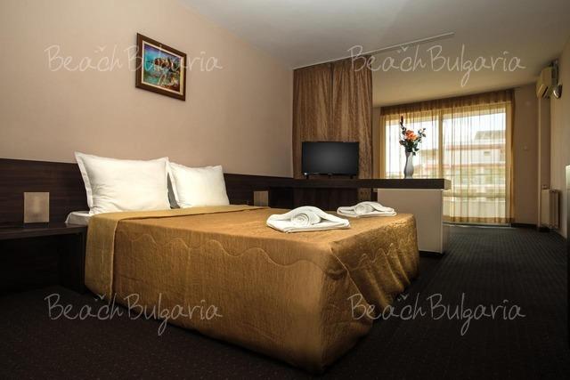 Flagman hotel4