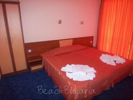 Peshev Hotel11