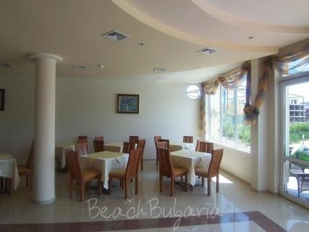 Peshev Hotel15
