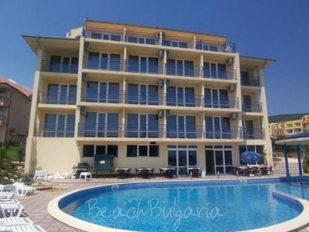 Peshev Hotel3