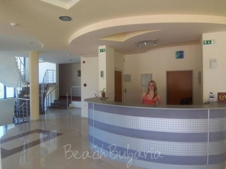 Peshev Hotel5