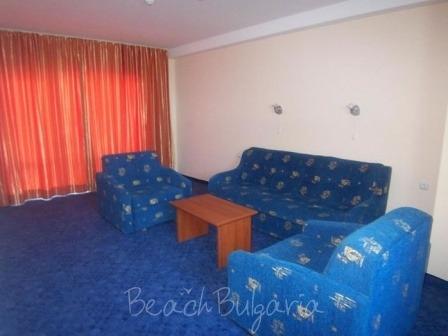 Peshev Hotel8