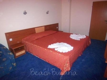 Peshev Hotel9
