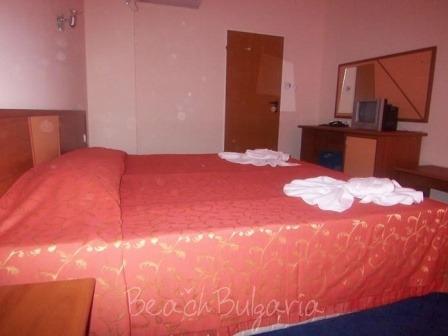 Peshev Hotel10