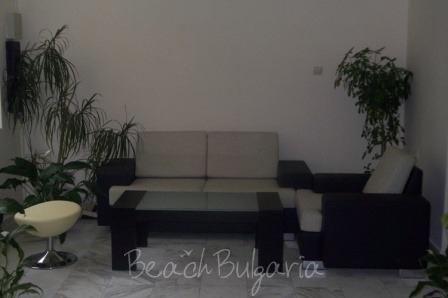 Peshev Hotel Nessebar4