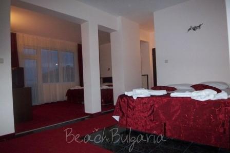 Peshev Hotel Nessebar6