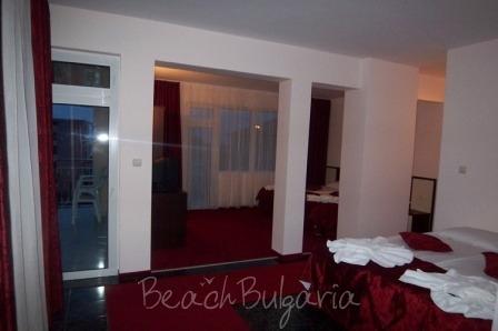 Peshev Hotel Nessebar7