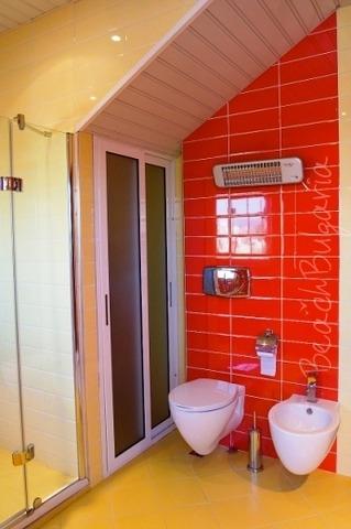 Coral Apartment11
