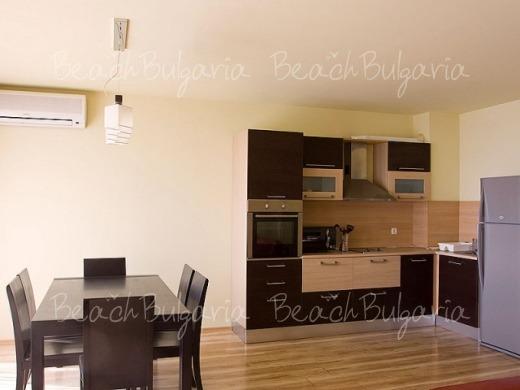 Coral Apartment4