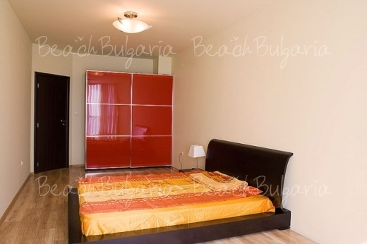 Coral Apartment6