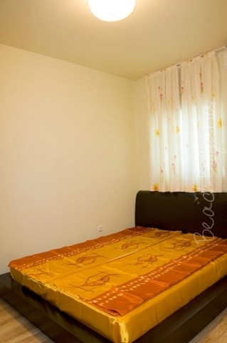 Coral Apartment7