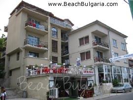 Verona Hotel2