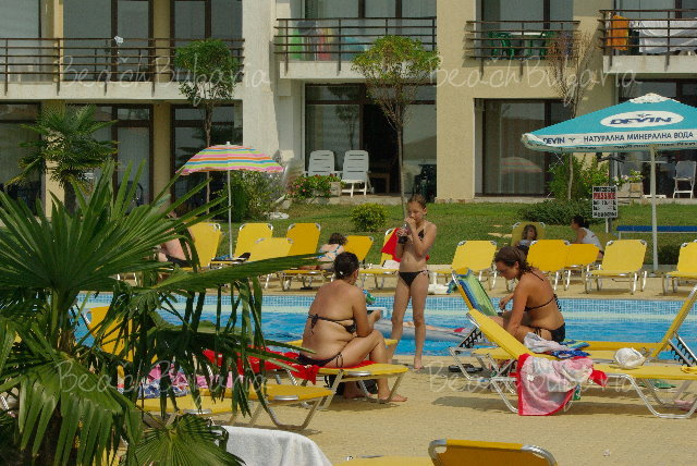 Holiday Villas6