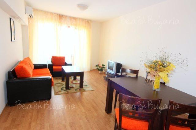 Sunrise All Suite Resort13