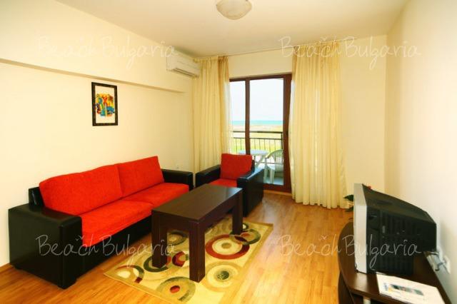 Sunrise All Suite Resort14