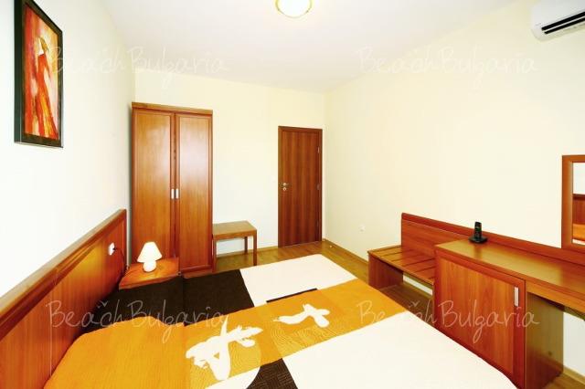 Sunrise All Suite Resort16