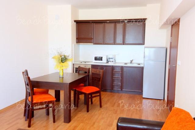 Sunrise All Suite Resort18