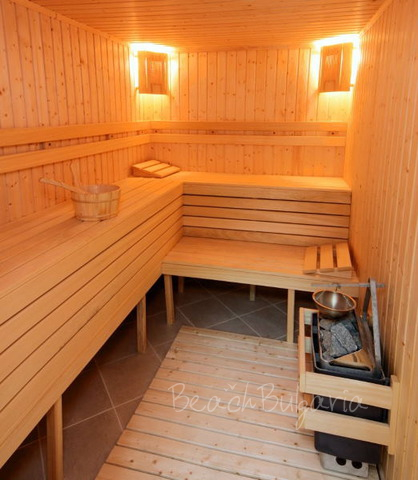 Sunrise All Suite Resort19