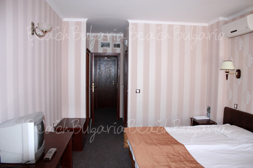 Palazzo Hotel4