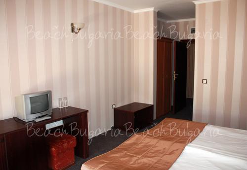 Palazzo Hotel6
