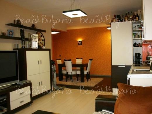 Ara Apartment2