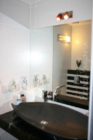 Ara Apartment11