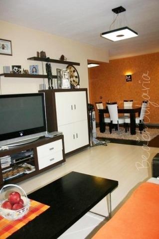 Ara Apartment14